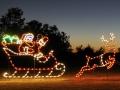 pic-sleigh
